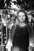 Mélanie Delattre-Vogt