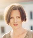 Helene Schmitz