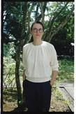 Portrait balcou okumura villa  kujoyama jade joann%c3%a8s %282%29 1 tiny