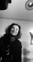 Aurelia mihai autoportrait 3 tiny