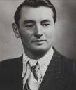 Marcel Storr