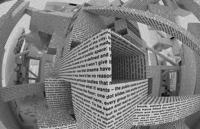Rowboat Box - GDM, Paris — Galerie de Multiples