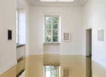 Matti Braun - La Galerie centre d'art contemporain