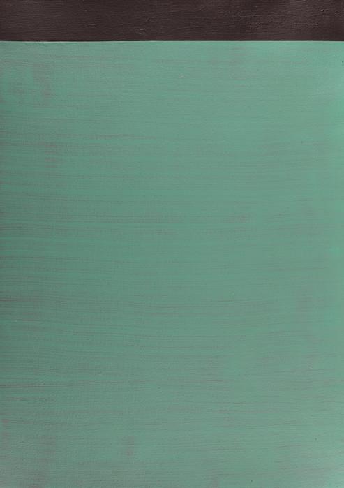 Emmanuel van der Meulen - Galerie Jean Fournier