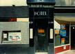 L'Amérique des années 80 - Les Douches la Galerie