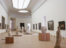 Collection du Petit Palais - Petit Palais
