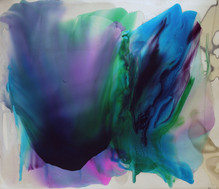 Tsuruko Yamazaki - Almine Rech Gallery