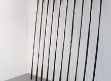Nous ne vieillirons pas ensemble - GDM, Paris — Galerie de Multiples