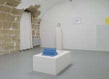 Aï Kitahara - Bertrand Grimont Gallery