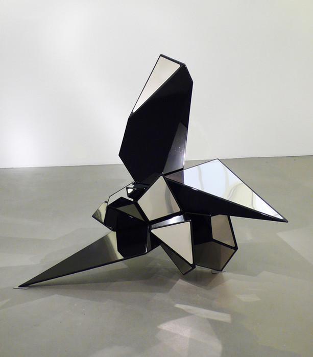 Frédéric Platéus - Eva Meyer Gallery
