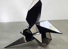 Frédéric Platéus - Galerie Eva Meyer