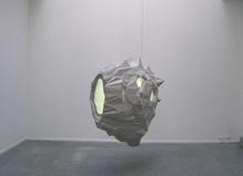 Clément Bagot - Eric Dupont Gallery
