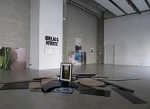 La Moitié des Choses - Bétonsalon - Centre d'art et de recherche