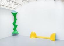 Nicolas Guiet - Jean Fournier Gallery
