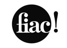 FIAC 2010 - Grand Palais – La nef