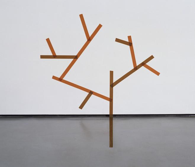 Blow-Up - Galerie Alberta Pane