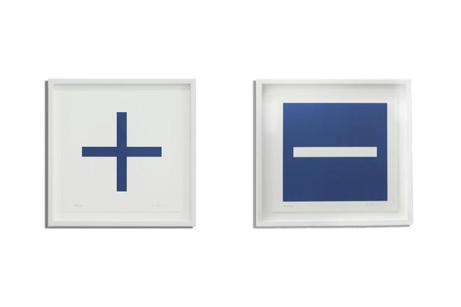 Hreinn Fridfinnsson - Galerie Claudine Papillon