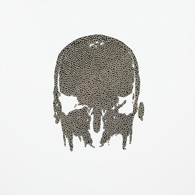 Henri Foucault - Galerie baudoin lebon