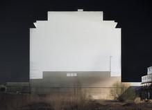 Matthieu Gafsou - Coming Soon galerie