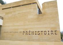 Graphisme en revue - Centre Georges Pompidou