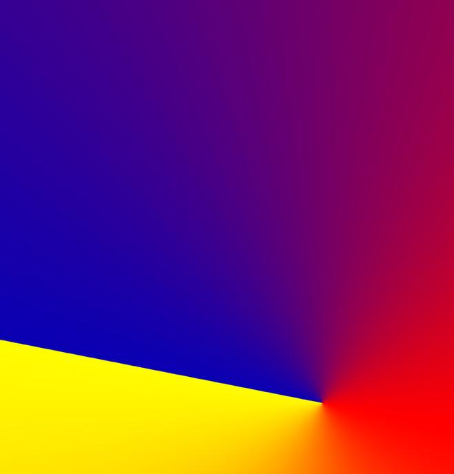 Cory Arcangel - Galerie Thaddaeus Ropac Marais