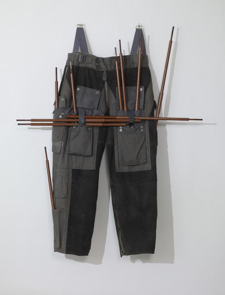 Pantalonbeuys original large2