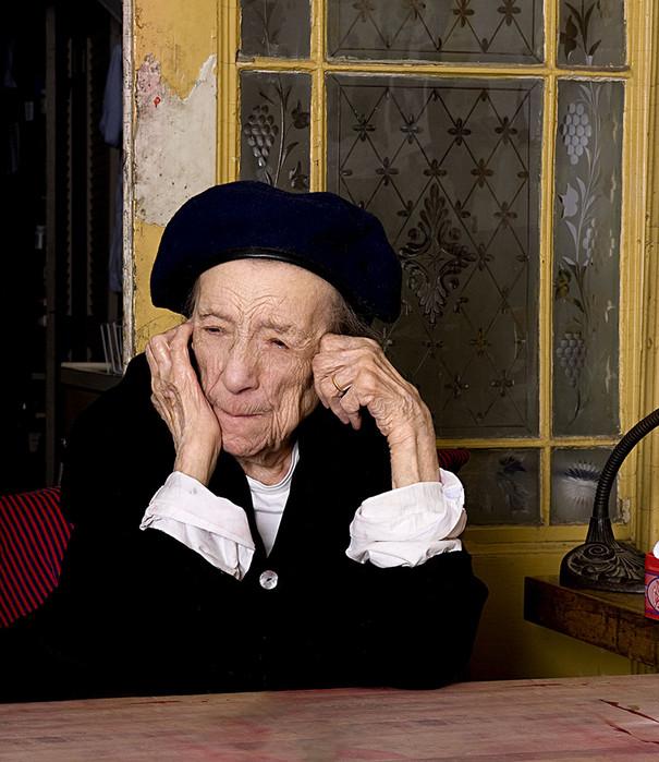 Louise Bourgeois : Moi, Eugénie Grandet… - Maison de Balzac