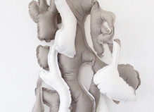 MOVE! - Galerie LMD
