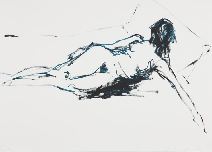 Tracey emin biographie expositions artiste 3 large2