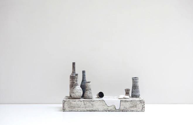 Kristin mckirdy ceramique jousse entreprise large2