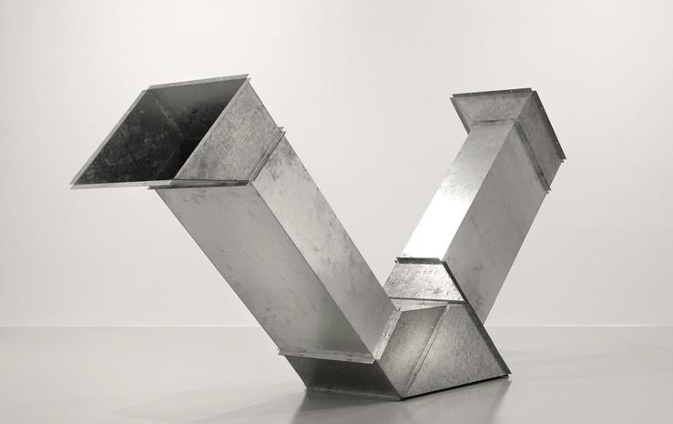 Posenenske vierkant seriedgalerie 4 300rgb 300rgb large2