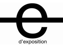 Réflexions sur le commissariat d'exposition en Art contemporain - Fondation d'entreprise Ricard