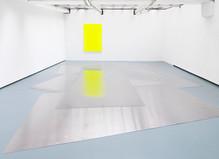 Eric Baudart - Valentin Gallery
