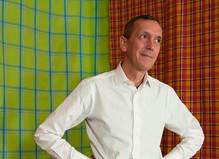 Eric Duyckaerts - MAC VAL Musée d'art contemporain du Val-de-Marne