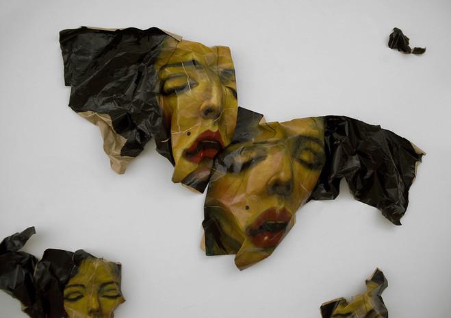 Something Else - Galerie Orel Art