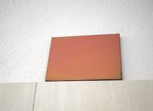 Gérard Traquandi - Laurent Godin Gallery