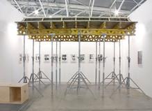 Karsten Födinger - Palais de Tokyo