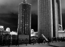 Christoph Keller - Centre Georges Pompidou