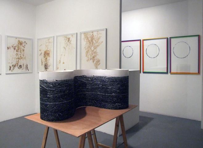 Bernhard Rüdiger - GDM, Paris — Galerie de Multiples