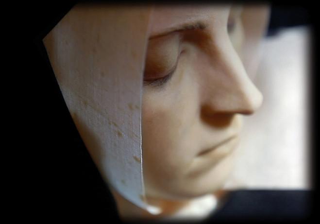 Laurent Montaron - Schleicher+lange Gallery