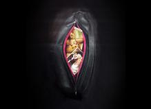 Mike Bouchet - Galerie G-P & N Vallois