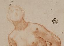 Pietro da Cortona et Ciro Ferri - Le Louvre