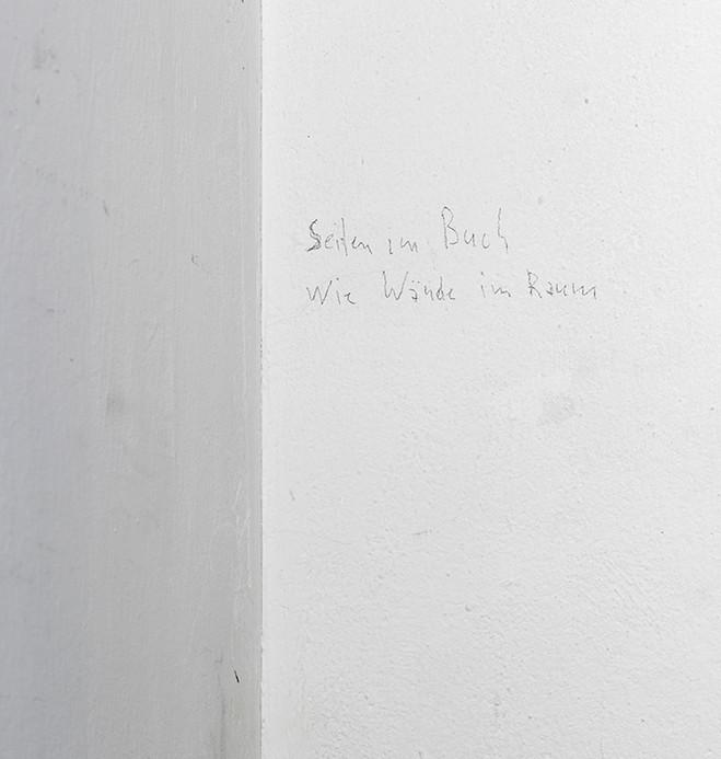 Gregor Hildebrandt - Galerie Almine Rech