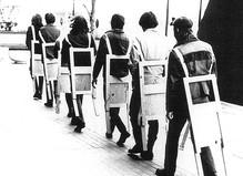 Gianni Pettena - Mercier & Associés Gallery