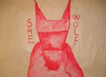 Sheila Concari - Dix9 Gallery