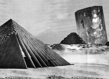 Vanishing Point / Vantage Point - Dohyang Lee Gallery