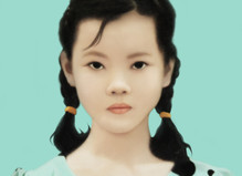 Yuan Yanwu - Dix9 Gallery