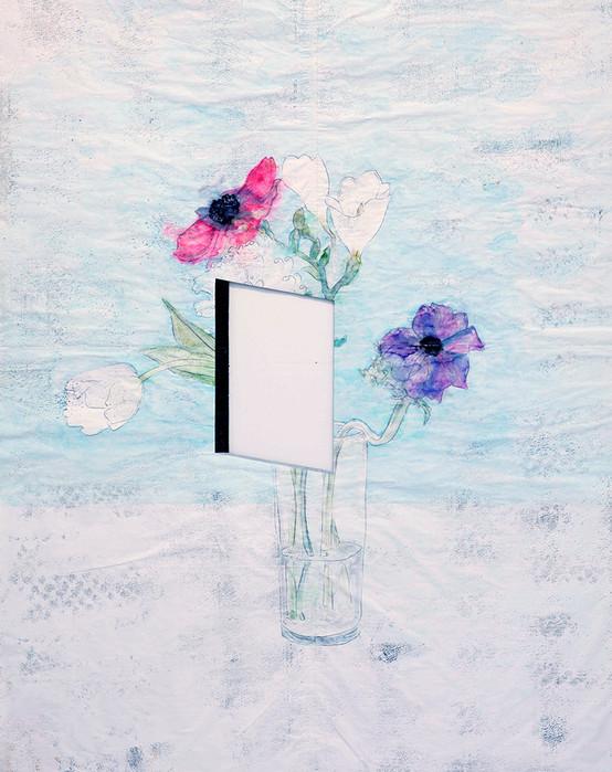 Gabriel Vormstein - Galerie Almine Rech
