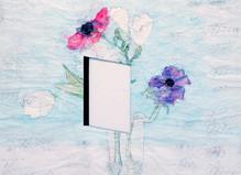 Gabriel Vormstein - Almine Rech Gallery