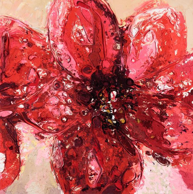 Rob Pruitt - Air de Paris Gallery